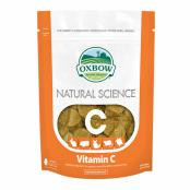 oxbow-natural-science-vitamin-c-60-count