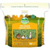 oxbow-orchard-grass-hay-40-oz