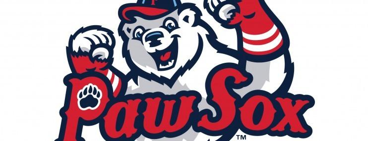 Paw Sox Bark At The Park 2018