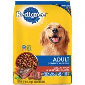 pedigree-adult-grilled-steak-vegetable