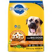 pedigree-big-dogs-roasted-chicken-rice-vegetable