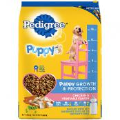 pedigree-puppy-growth-protection-chicken-vegetable