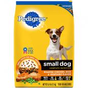 pedigree-small-dog-roasted-chicken-rice-vegetable