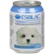 esbilac8