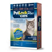 petlock-flea-and-tick-cat