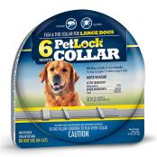 petlock-flea-and-tick-collar-large-dogs
