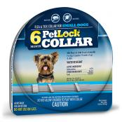 petlock-flea-and-tick-collar-small-dogs