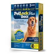 petlock-flea-and-tick-large-dogs