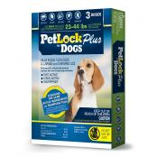 petlock-flea-and-tick-medium-dogs
