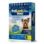 petlock-flea-and-tick-small-dogs