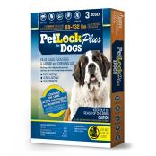 petlock-flea-and-tick-x-large-dogs