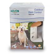 EliteOutdoorBarkControl1