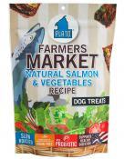 Farmers-Market_400g_salmon
