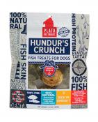 Plato-Pet-Treats-148
