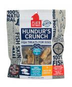 Plato-Pet-Treats-149