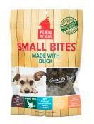 Plato-Small-Bites-300g-Duck