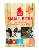 Plato-Small-Bites-300g-chicken