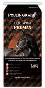 EP-PROMAX