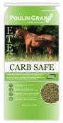 ETEC-CarbSafe