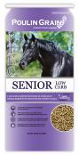 ETEC-Senior