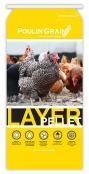 Layer-Pellet