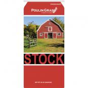 poulin-grain-stock-nca-16-50-lb