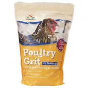 Poultry_Grit_With_Probiotics