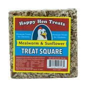 TreatSquareSunflowerMealworm