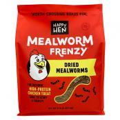 happy-hen-mealworm-frenzy-5-lb