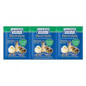 sav-a-chick-electrolyte-3-pack