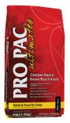 PP_Ultimates_Chicken_Meal_and_Brown_Rice_Formula_28_LB