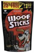 PP_Woof_em_Sticks