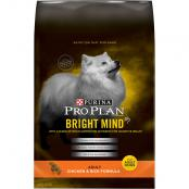 pro-plan-bright-mind-chicken-rice-formula-30-lb