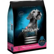 pro-plan-focus-small-breed-sensitive-skin-stomach-salmon-rice-formula-16-lb