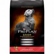 pro-plan-savor-adult-shredded-blend-beef-rice-formula-18-lb
