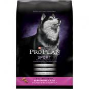 pro-plan-sport-all-life-stages-performance-30-20-salmon-rice-formula