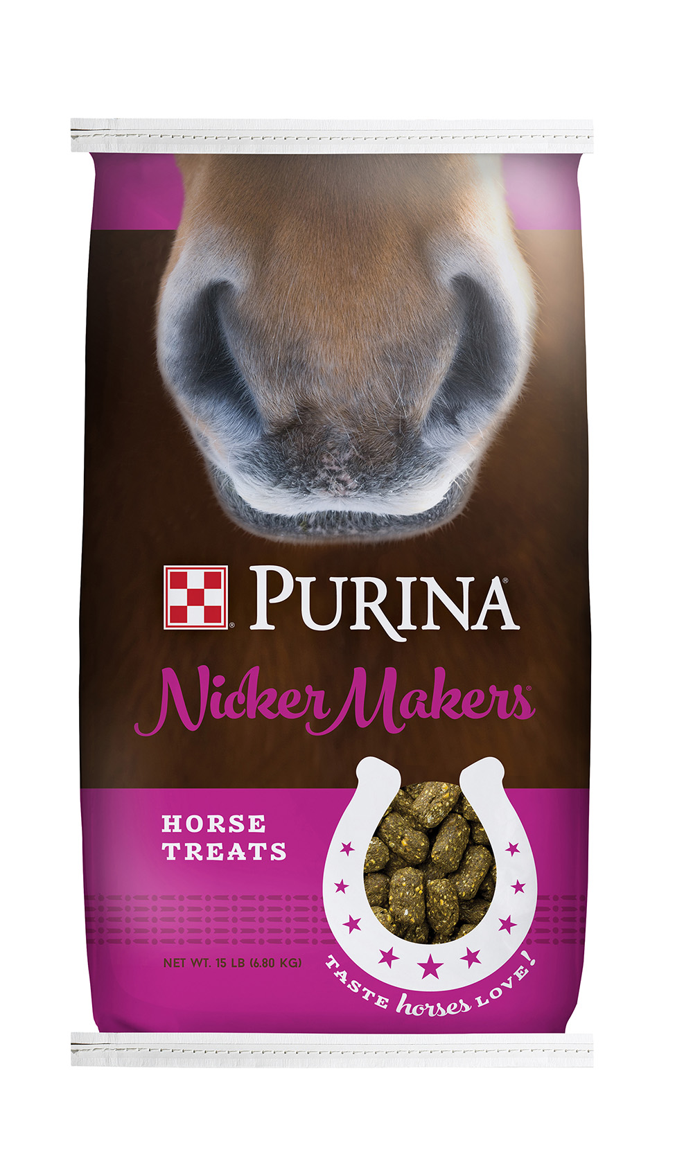 Purina Hip And Joint Dog Food