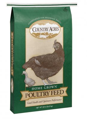 Country-Acres-Poultry-Feed-Bag