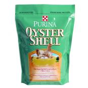 9624117_PurinaOysterShell