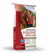 Equine-Senior-High-Res-Bag