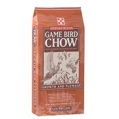 GameBirdChow