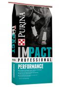 IMPACT-Pro-Performance