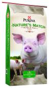 Nature-s-Match-Sow-Pig-Medicated-Bag