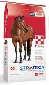Purina-Strategy-GX-Horse-Feed_50lb_Package1000