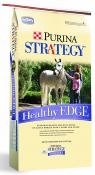 Strategy-Healthy-Edge-Bag