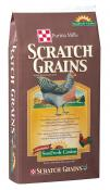 SunFresh-Scratch-Grains-Bag