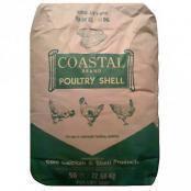 coastal-shell-oyster_50lb