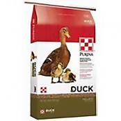 purina-duck-feed-pellets-40-lb