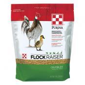 purina-flock-raiser-crumbles-5-lb