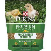 purina-flock-raiser-crumbles-5lb